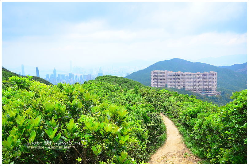 香港衛奕信徑赤柱至陽明山莊32.JPG