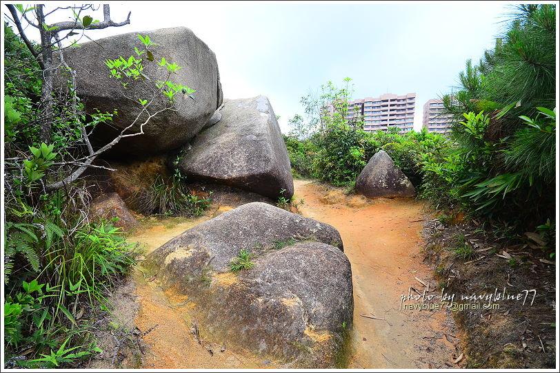 香港衛奕信徑赤柱至陽明山莊34.JPG