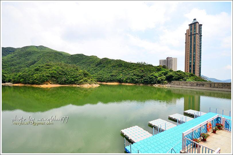 香港衛奕信徑赤柱至陽明山莊37.JPG