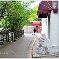 香港太平山頂環迴步行徑03
