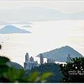 香港山頂環迴步行徑44.JPG