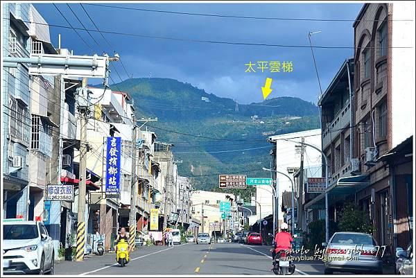 太平雲梯吊橋01.JPG