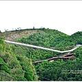 太平雲梯吊橋02.JPG