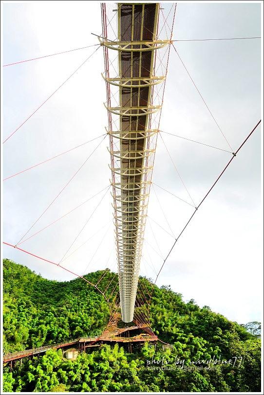 太平雲梯吊橋03.JPG