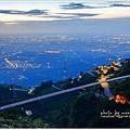 太平雲梯吊橋08.JPG