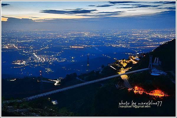 太平雲梯吊橋09.JPG