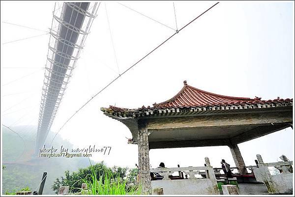 太平雲梯吊橋11.JPG