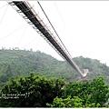 太平雲梯吊橋13.JPG