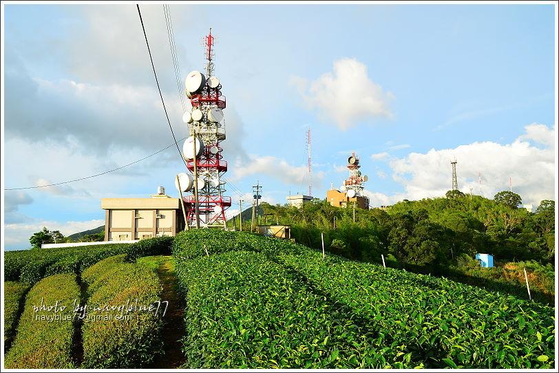 望風斷崖01.JPG