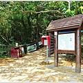 香港龍脊步道大浪灣02.JPG