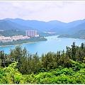 香港龍脊步道大浪灣05.JPG