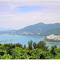 香港龍脊步道大浪灣07.JPG