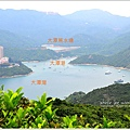 香港龍脊步道大浪灣09.JPG