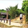 香港龍脊步道大浪灣10.JPG