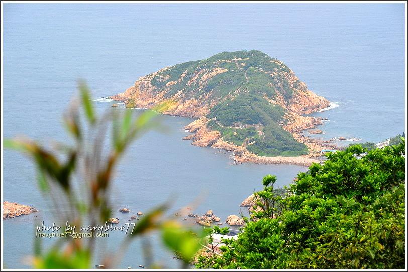 香港龍脊步道大浪灣20.JPG