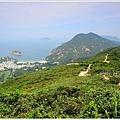 香港龍脊步道大浪灣26.JPG