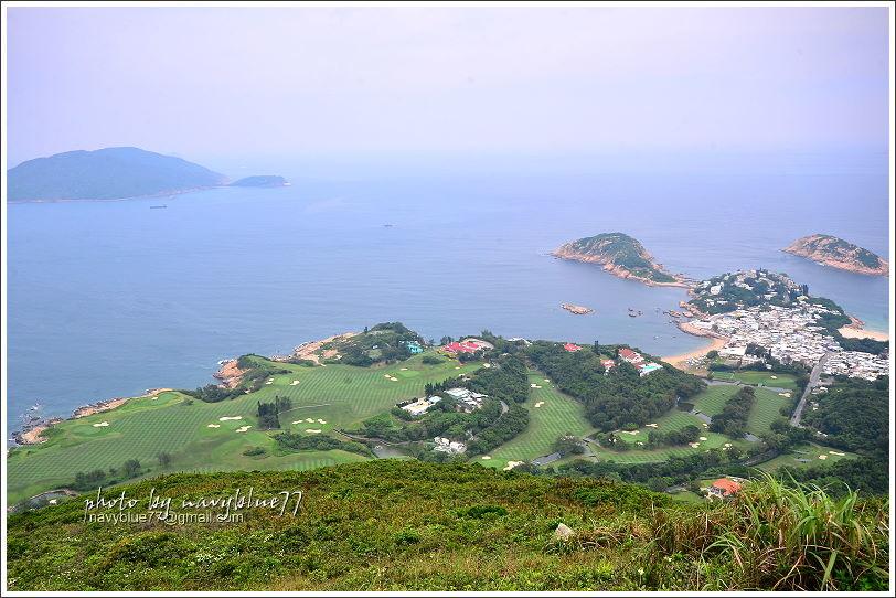 香港龍脊步道大浪灣29.JPG
