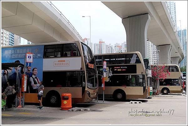 香港龍脊步道大浪灣61.JPG