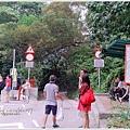 香港龍脊步道大浪灣62.JPG