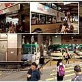 香港橋咀洲步道01.JPG