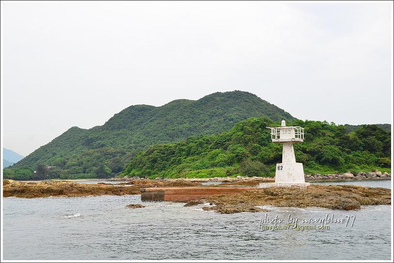 香港橋咀洲步道07.JPG