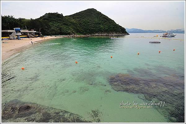香港橋咀洲步道11.JPG