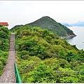 香港橋咀洲步道21.JPG