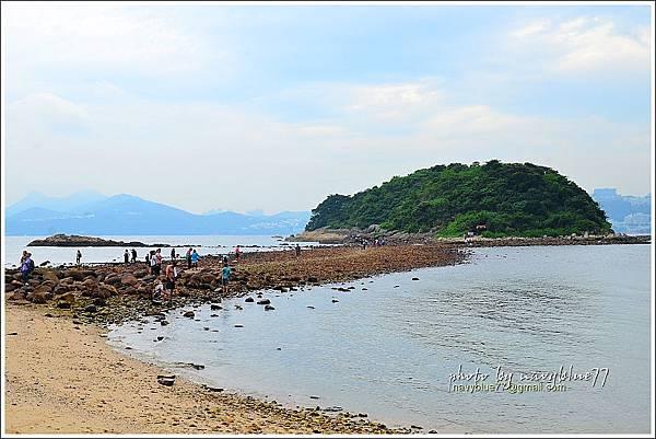 香港橋咀洲步道42.JPG
