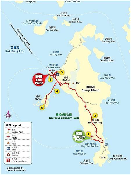 香港橋咀洲步道47.JPG