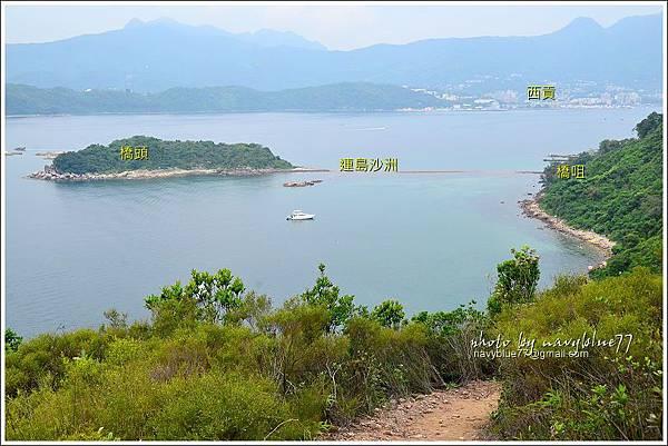 香港橋咀洲步道25.JPG