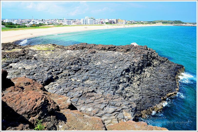 山水沙灘 (1).jpg