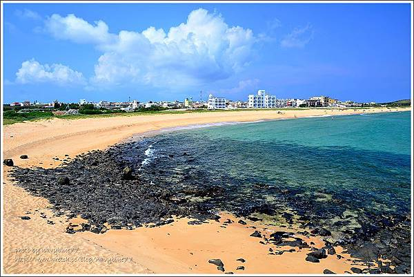 山水沙灘 (2).jpg