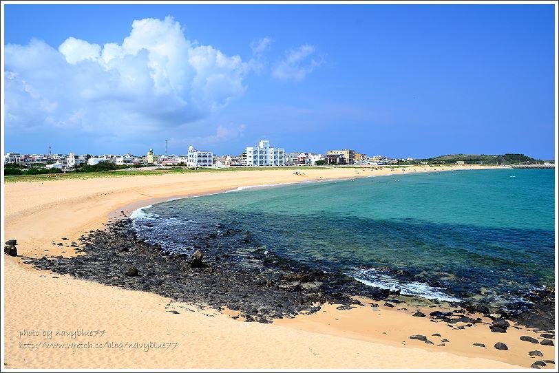 山水沙灘 (3).jpg