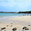 夢幻沙灘 (1).jpg