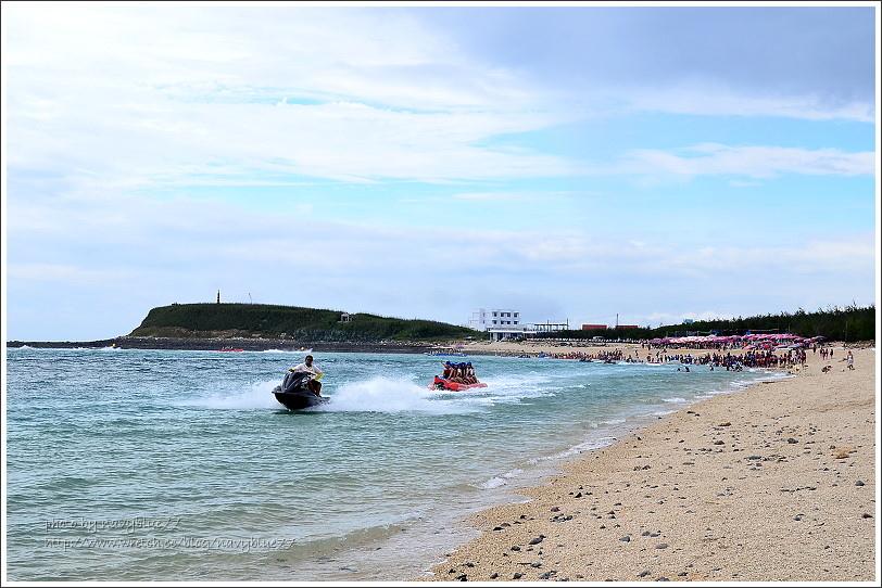 夢幻沙灘 (2).jpg