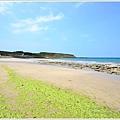 夢幻沙灘 (3).jpg