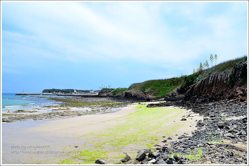 夢幻沙灘 (4).jpg