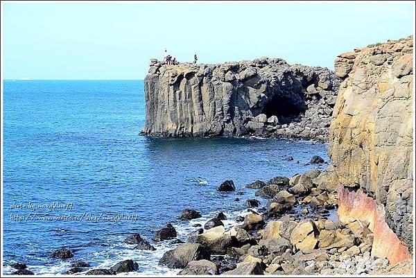 澎湖玄武岩 (1).JPG