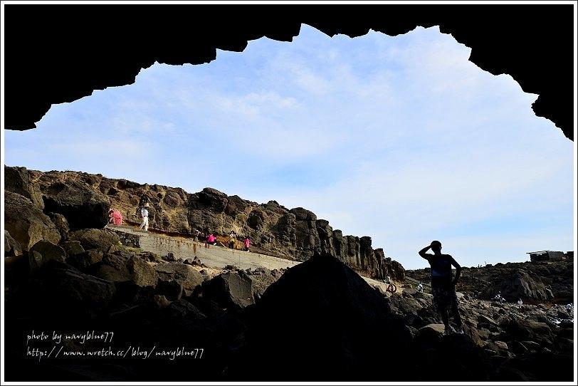 澎湖玄武岩 (2).JPG