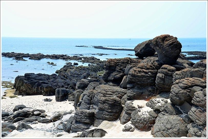 澎湖玄武岩 (11).JPG