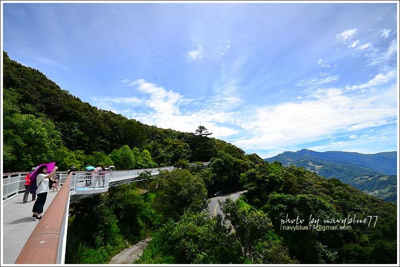 清境高空觀景步道07.JPG