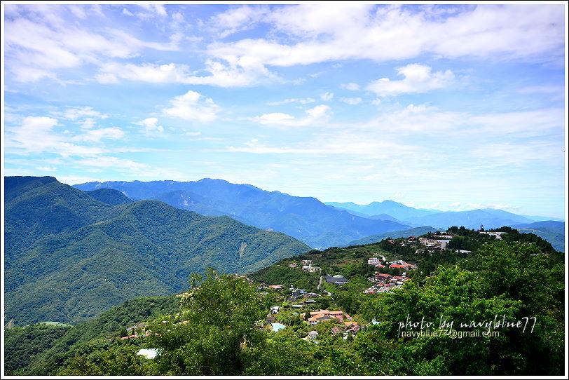 清境高空觀景步道10.JPG