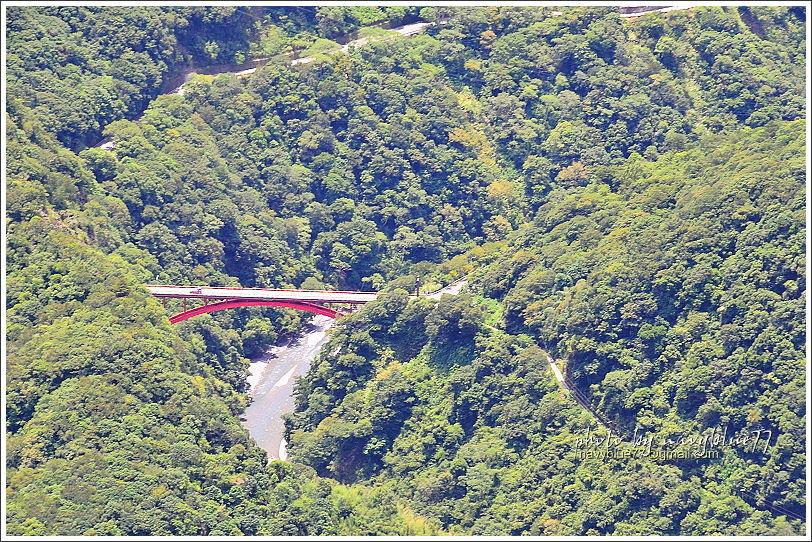 清境高空觀景步道12.JPG