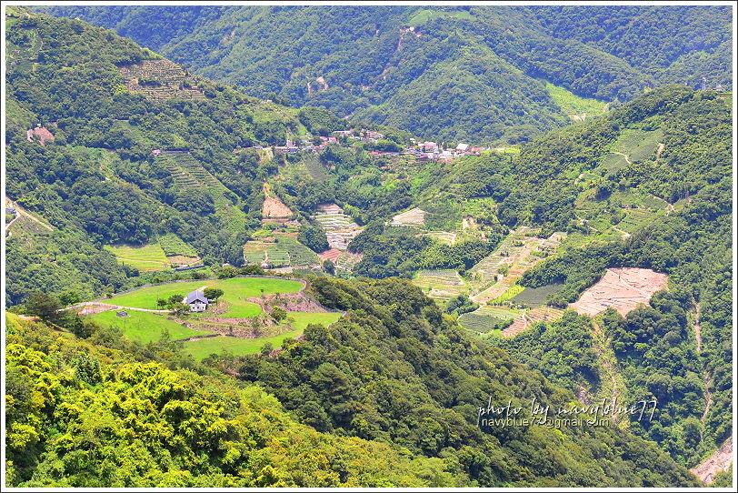 清境高空觀景步道13.JPG