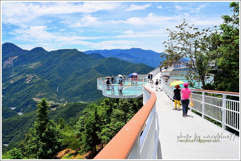 清境高空觀景步道16.JPG
