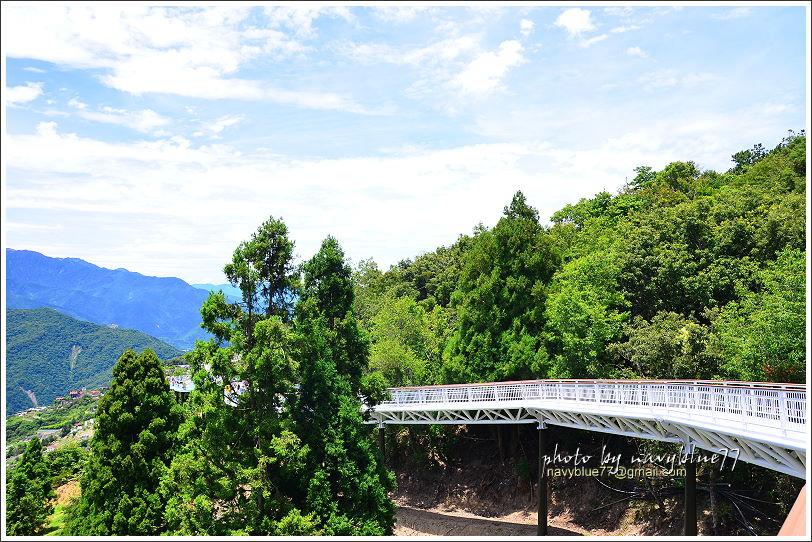 清境高空觀景步道18.JPG