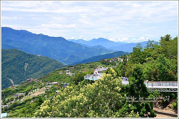 清境高空觀景步道19.JPG