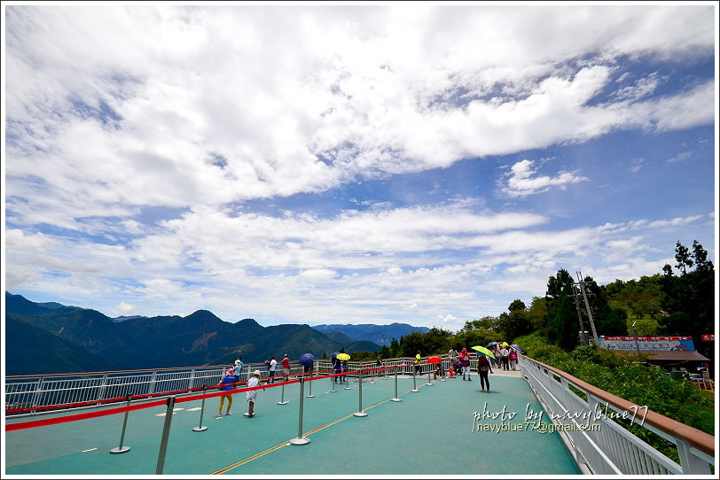 清境高空觀景步道26.JPG