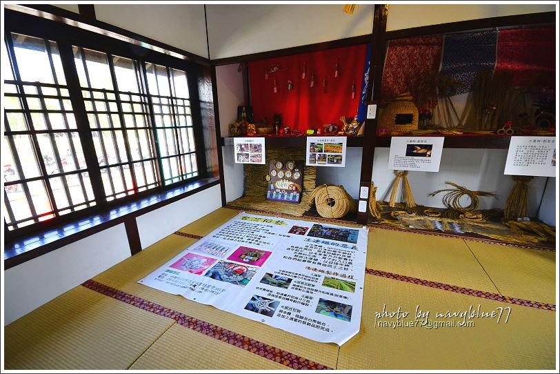 林鳳營車站樹屋+故事館14.JPG