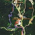 jiaulon-river_map.jpg